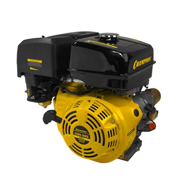 Двигатель CHAMPION G390-1HKE